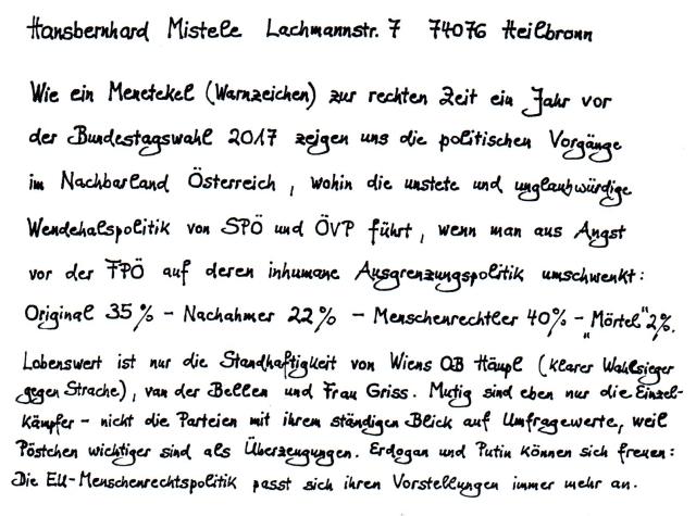 Menetekel - politische Vorgänge in Österreich.jpg